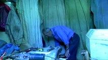 Bande-annonce  // Hamlet in Palestine de Nicolas Klotz, Thomas Ostermeier [Compétition Française]