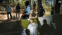 Journalist Faces and Documents the Story of the Sinaloa Cartel