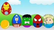 Kids Surprise Eggs 2016 Gumball Machine Paw Patrol Chase