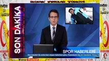 Yılmaz Vural Soru Cevap Komik Reklamlar  Komik Video