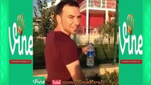 Emirhan 50 Vine 5 Dakika ( En Komik Vineler 2014 - Vine Video Turkey )