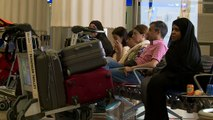 EUA barram eletrônicos em voos do Oriente Médio