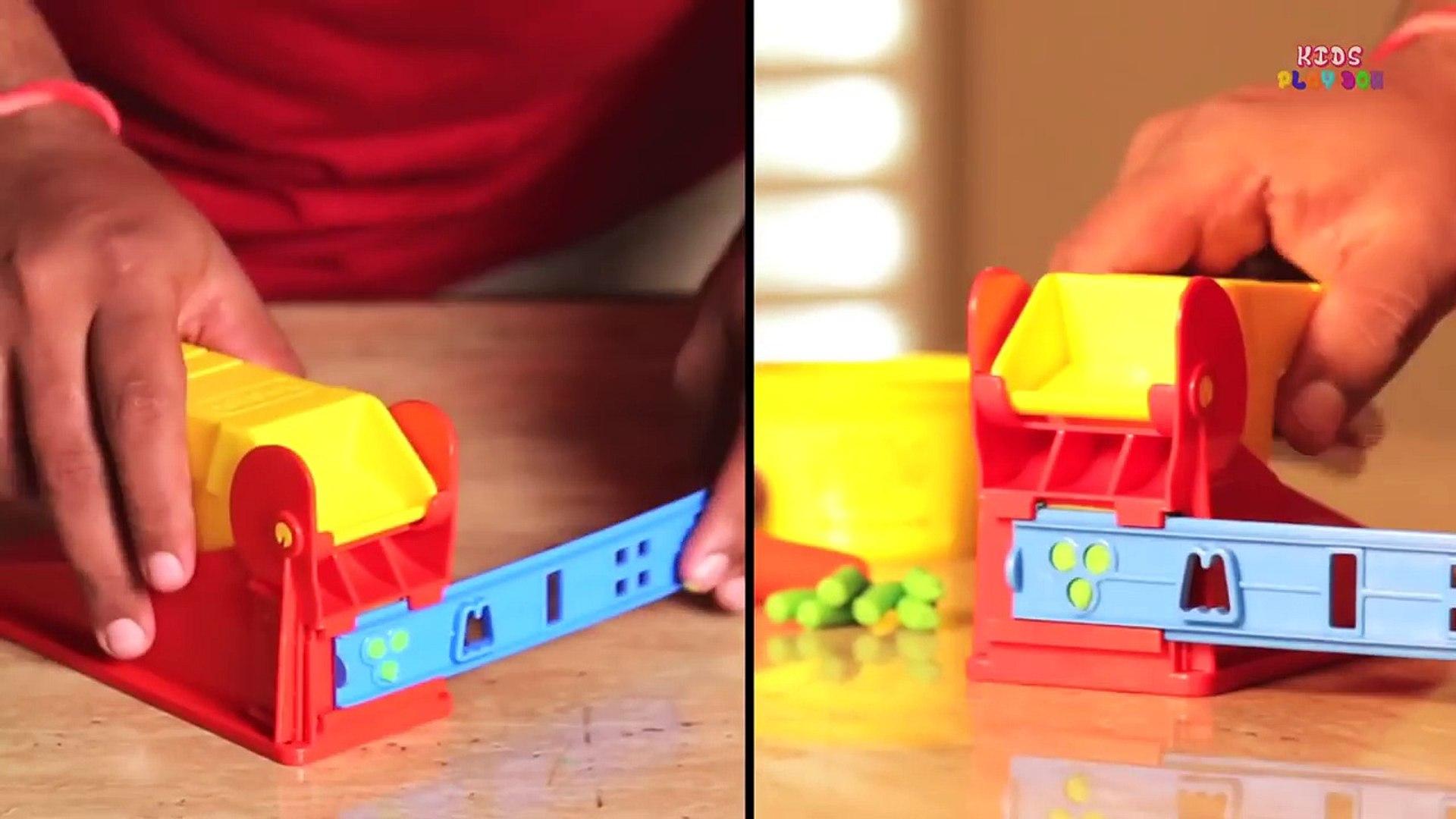 Игрушка микроволновая печь гамбургер Набор для игр играть доч Узнайте фрукты и овощи с липучка Игруш