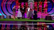 Mónica Naranjo - Resumen Gala 2 TCNMST - 17.03.17