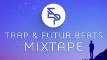 Electro Posé Mixtape | Trap & Futur Beats | - Tilka