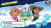 Paw Patrol Game - Paw Patrol Full Episodes Pups Save The Day - Paw Patrol Kid Games