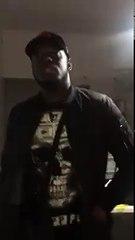 KeBlack annonce la Sortie de LEKINE de TNT