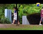 Khuda Aur Mohabbat Season 2 Episode 21 Har Pal Geo TV Drama