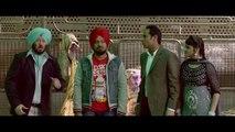 Punjabi Comedy - Carry on Jatta Climax  - Carry on Jatta - Dialogue Promo - Gippy Grewal - Gurpreet Ghuggi - PK hungama