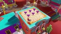 Mario-Odyssey-Trailer--Super-Mario-on-Nintendo-Switch-Reveal-Trailer