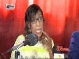Fatou Bintou Yafa, SG SNEEL sur les élections de représentativités