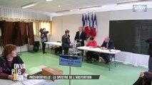On va plus loin : Bruno Le Roux / Présidentielle / Henri Emmanuelli (21/03/2017)