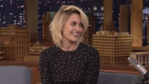 Paris Jackson Reveals Zac Efron Crush and the Legendary Rocker She Was Totally Starstuck By