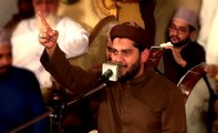 Rehan Roofi New Naat Punjabi Islamic & Pakistani Naats Sharif Best in The World - Faroogh E Naat