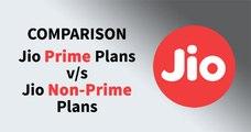 SAMSUNG/j7pro/j730f/4G Reliance Jio 4G LTE Sim VoLTE APN Settings