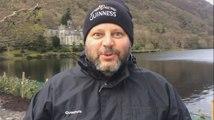 Pascal Sardou - Les lacs du Connemara