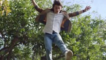 Stranger Things' Joe Keery Channels Ferris Bueller in New Ad