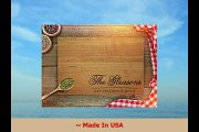 Custom Cutting Board  Wedding Gift for Couples  Engraved Cutting Board  Personalized db72ca20