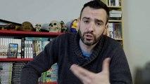 Conclusion - Financement des vidéos-EF24JkdeED4