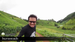 [Yamaha's Trip] - ตามรอยพ่อขี่มอไซค์ไป 38 โครงการหลวง EP.2