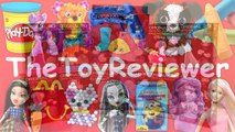 Original 3D Crystal Blue Bird Puzzle (48 Pieces) BePuzzled Unboxing Toy Review by TheToyReviewer-QC