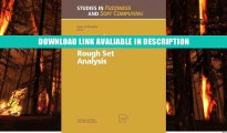 ONLINE BOOK Incomplete Information: Rough Set Analysis (Studies in Fuzziness and Soft Computing) by
