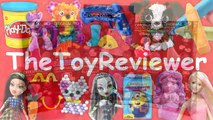 Original 3D Crystal Blue Bird Puzzle (48 Pieces) BePuzzled Unboxing Toy Review by TheToyReviewer-QCHwg-g