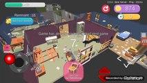 Prop Hunt - Multiplayer Hide & Seek Online Third-Person Shooter TPS Game - App Trailer