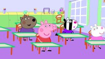 Веселая Пеппа свинья приколы свинка пеппа rytp пранкодром 17   свинка пеппа новые серии