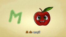 Learn the Portuguese Alphabet | Brazilian Portuguese | ABC | Speak Portuguese | Portuguese
