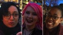 Au concert de Tokio Hotel, on a demandé à leurs fans s'ils étaient là pour la nouveauté ou la nostalgie