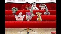 Popular Nicktoons & Nick Jr. videos
