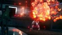 "INFINITE WARFARE BETA TERMINAL GAMEPLAY! - ""TERMINAL"" Map Gameplay Trailer Infinite Warfare BETA"
