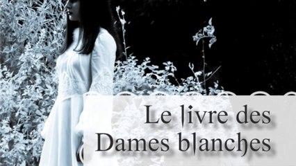 Oise/Picardie : qui sont ces dames blanches aperçues au bord des routes ?