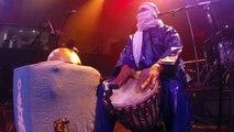 Sastanaqqam par Tinariwen - Les concerts de France Inter