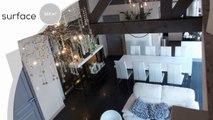 A vendre - Appartement - LA BAULE-ESCOUBLAC (44500) - 123m²