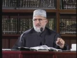 The Idealogy of Minhaj-ul-Quran (Part-2) [Speech Shaykh-ul-Islam Dr. Muhammad Tahir-ul-Qadri]