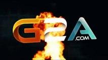 Grand Theft Auto V Modded Account Showcase Part 8