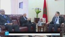 مفاوضات جديدة لتشكيل حكومة مغربية جديدة