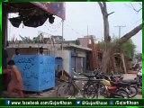 Shezada Gahffar Pothwari Drama Clip - Pothwari Drama Funny Clip - Funny Clip 2017 - Gujar Khan - YouTube