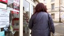"""""""En campagne"""": Dans les Deux-Sèvres, la justice en manque de moyens est au ralenti"""