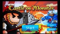 Takeshis Castle Monster Special HD 720p