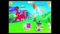 Объявления Лучший Лучший для Игры Игры Hd h Дети Магия макияж нет нет Хорошо Принцесса ipad