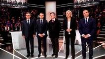 Costumes : après François Fillon, Pierre Moscovici à son tour épinglé