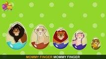 LION KING Lion Guard Nesting Eggs SURPRISE Russian Dolls ~ RARE Lion King Finger Puppet &