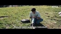 BARRY (Barack Obama Le Fim, Netflix) - Bande Annonce / FilmsActu