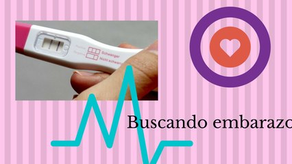 #Novedades   #Embarazo#  doula# Vamos a la carga!!