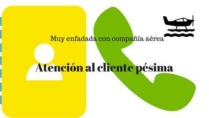 @Iberia # DESASTRE ATENCIÓN AL CLIENTE# Sin descuento# Madre numerosa