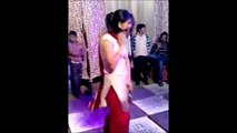 Best Wedding Dance Ever 'Munni Badnam Hui'
