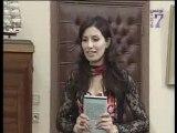 TV7 -2409 Choufli 7al 3 Ep.12 Partie 2